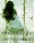 Профиль Faiht_for_a_future