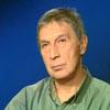 Профиль v_grechaninov