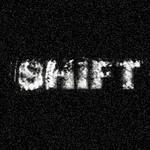 Профиль -shift-