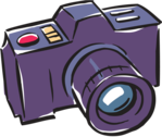 Профиль Page_about_Photo