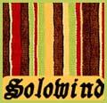 Профиль Solowind