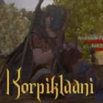 Профиль v_Korpiklaani
