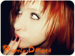 Профиль Ronnie_Dakota