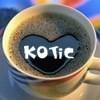 Профиль Kotic
