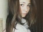 Профиль Надя_Грибочек