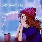 Профиль Natalia_Mart
