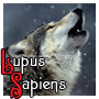 Профиль LupusSapiens