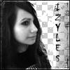 Профиль Izyles