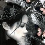 Профиль Эрэ_Алмавен