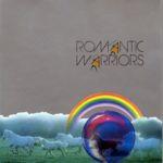 Профиль Romantic_Warriors