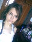 Профиль Elena_Kamynina