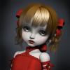 Профиль Кукла_Суок