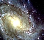 Профиль StarDust_of_Galaxy