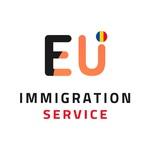 Профиль EU_Immigration_Service