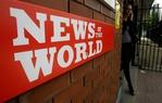 Профиль world_political_news_show
