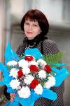 Профиль Алина_Шаповалова