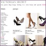 Профиль Victorias_Secret_