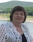 Профиль Людмила_Корощенко