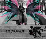Профиль Leno4ka