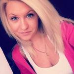 Профиль Katya_katerina92