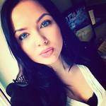 Профиль Christina_Balandina