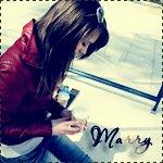 Профиль Marry_M