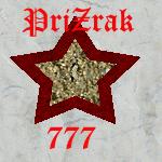 Профиль PriZrak777