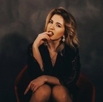 Профиль Sandra_Maze
