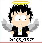 Профиль mike_best