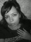 Профиль Elisaveta2255