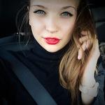 Профиль _Угонщица_