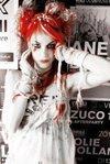 Профиль Emilie_Autumn