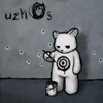Профиль uzhOs