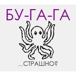 Профиль Пацхальноё_криветкО