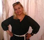 Профиль Svetik_Andrysenko