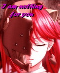 Профиль I_am_nothing_for_you