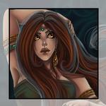 Профиль Alatriel_Grinhild