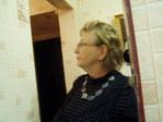 Профиль Надёжка