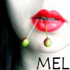 Профиль MELdark