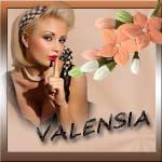 Профиль Valensia1953