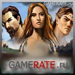 Профиль GAMERATE_RU