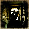 Профиль Shadow_Bloood