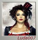 Профиль Luda007