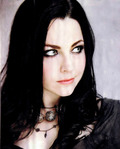 Профиль Evanescence_Love