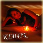 Профиль kim4ik