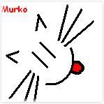 Профиль Murko