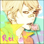 Профиль Sinner_Reito