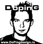 Профиль JDoPing
