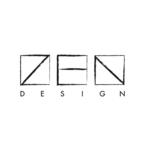 Профиль ZENDESIGN_SRL