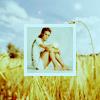 Профиль winchesters_girl